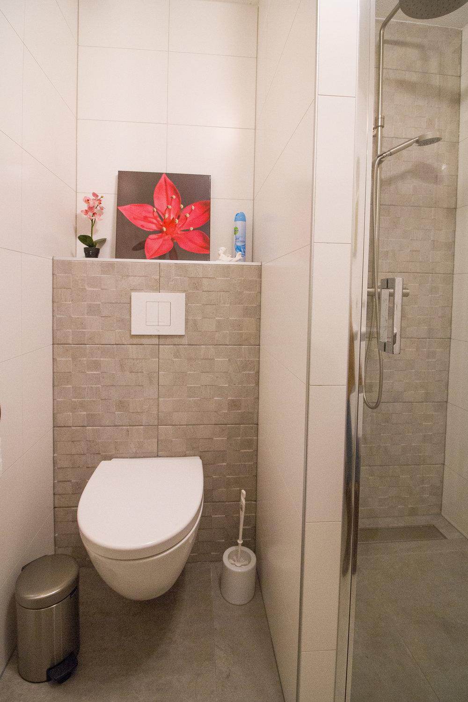 badkamer 2.jpg