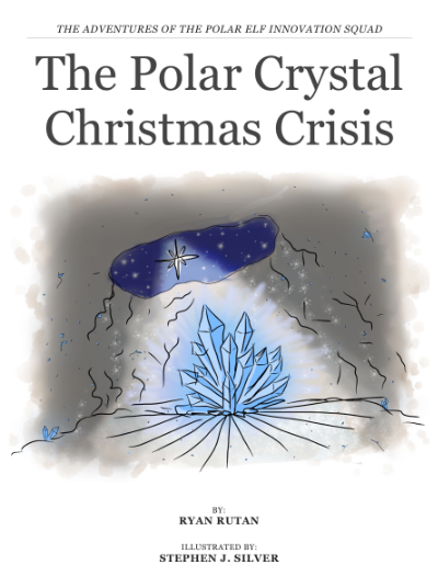 polar-crystal-christmas-crisis-cover.png