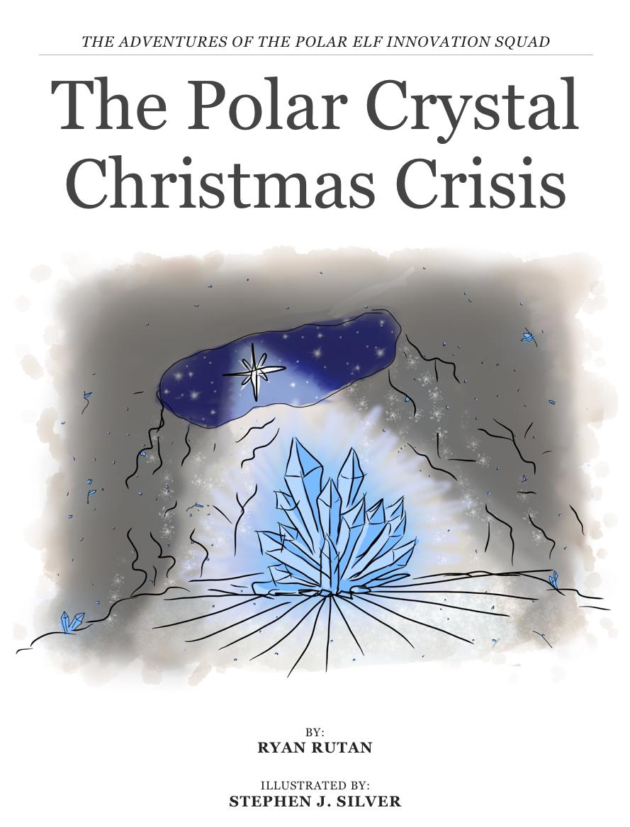 polar-crystal-christmas-crisis-cover.png
