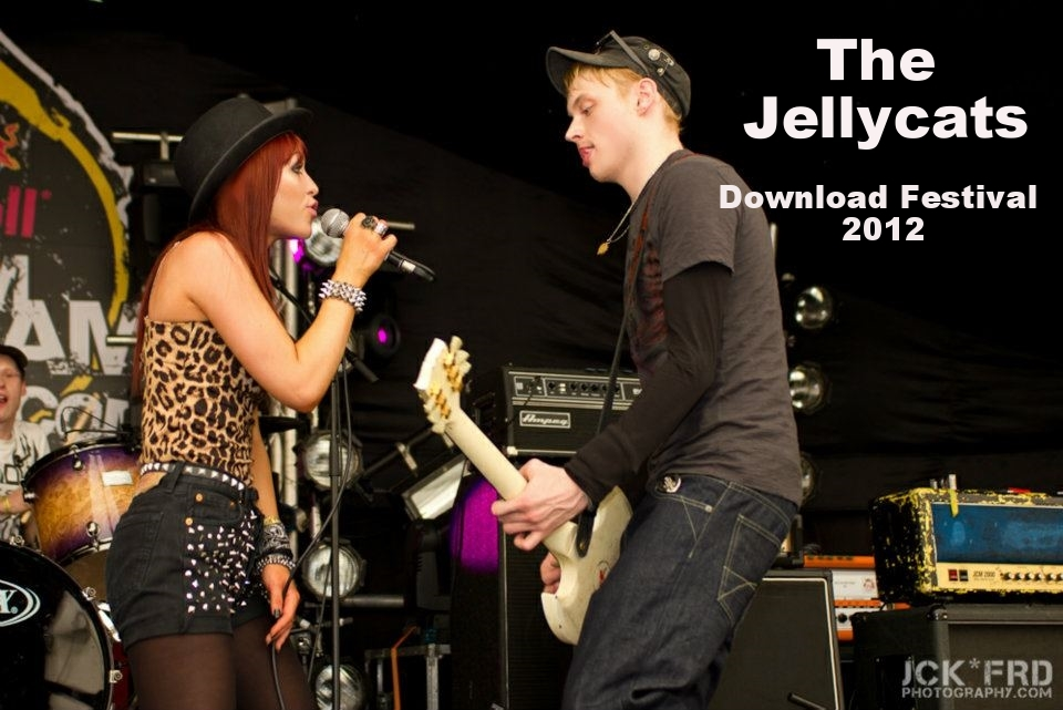 jellycats 2.jpg