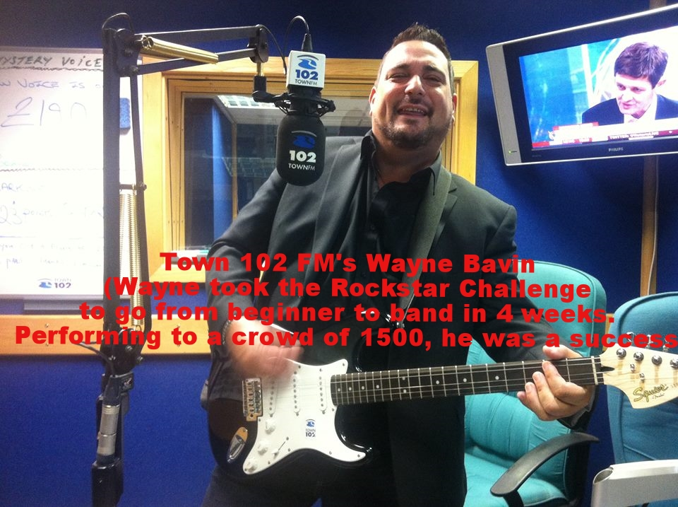 wayne in studio.jpg