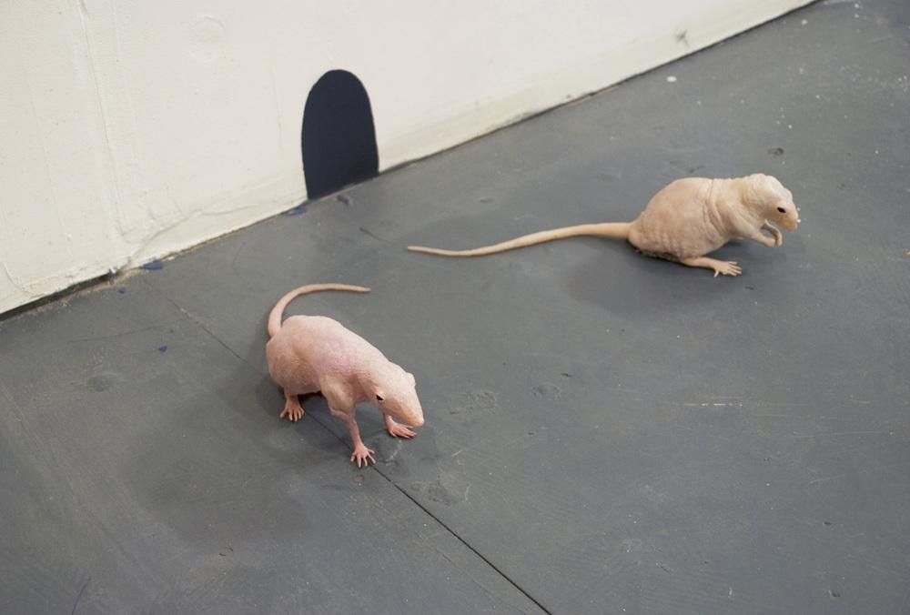 08. Rats.jpg