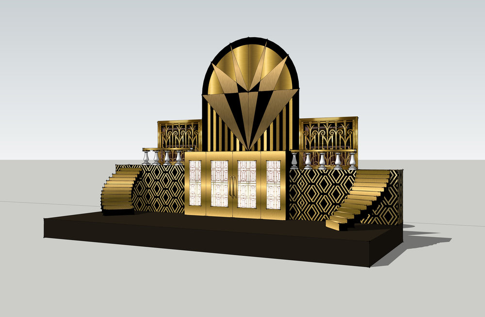 Art Deco Set 8.jpg