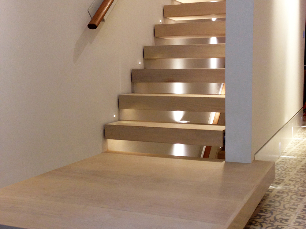 High Quality LDR Modernist Staircase Banner 1500x1125 2