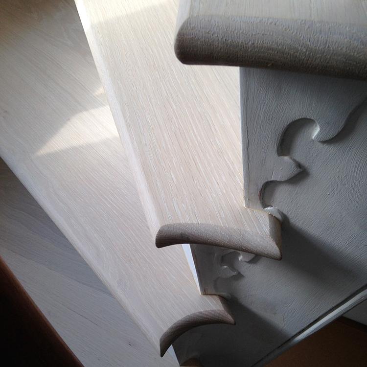 staircase-monkeytail.jpg