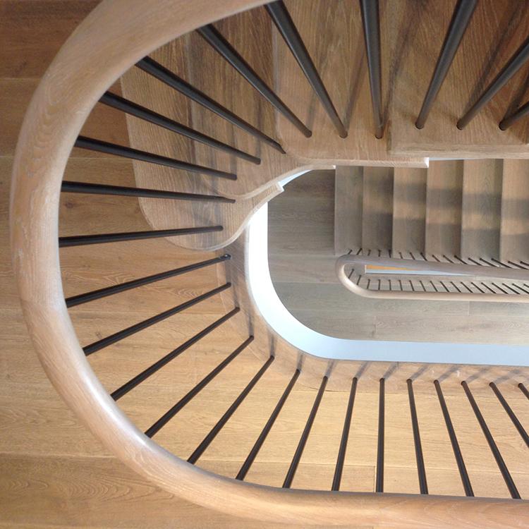 staircase-banister.jpg
