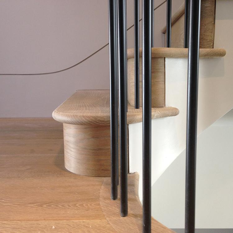 staircase-detail.jpg
