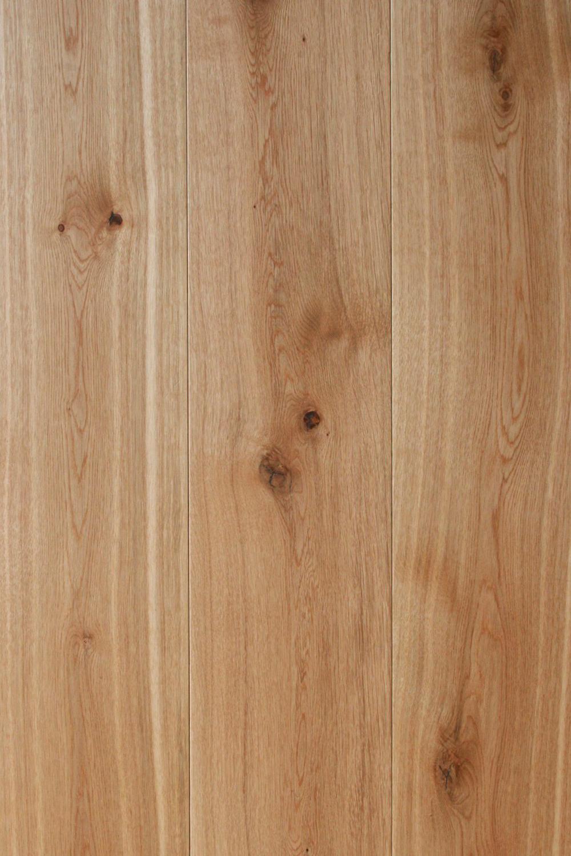 Oak-Rustic