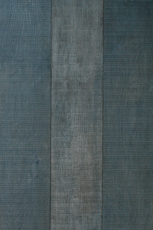 Oak-Old Sawn Grey