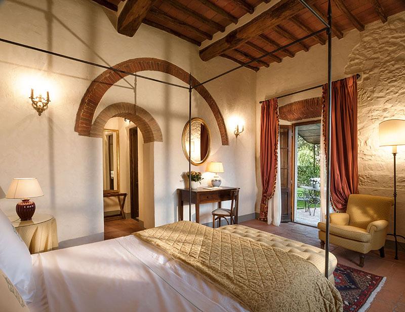 im_suite-castello-spaltenna_0003.jpg