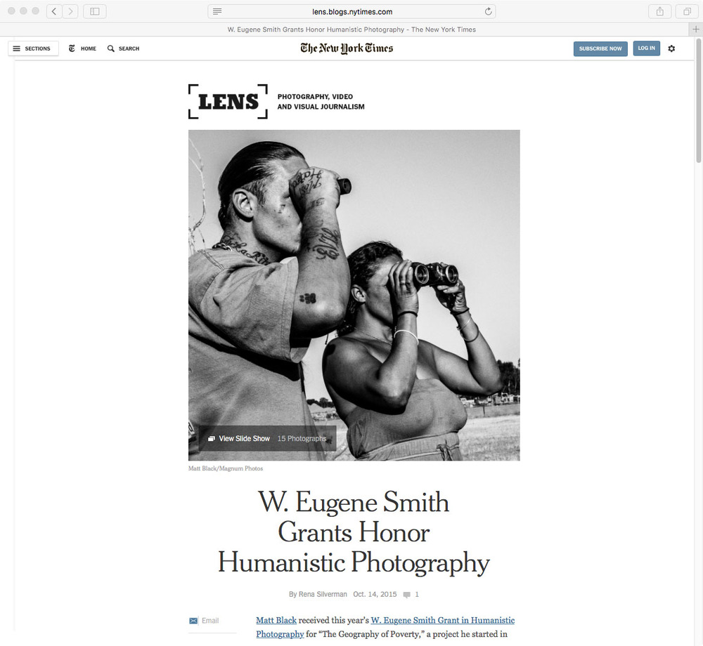 2015-10-14-Lens-Blog-Eugene-Smith-Grant.jpg