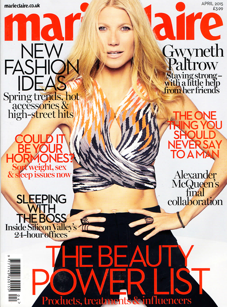 2015-04 MarieClaireUK - Cover.jpg