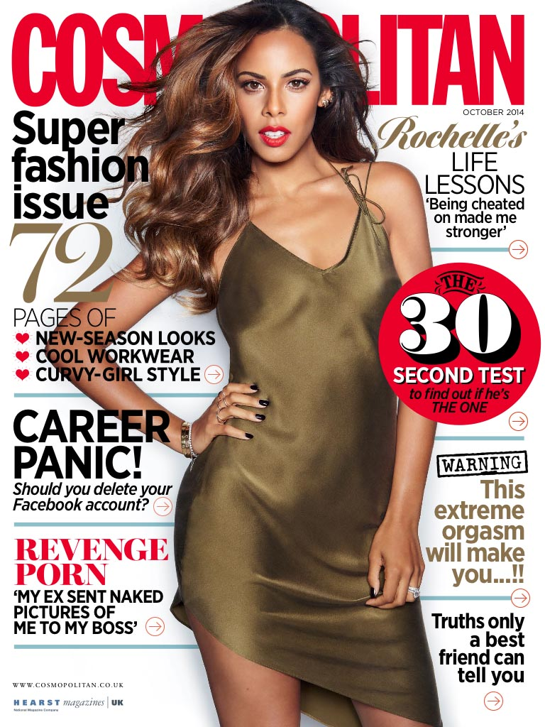 2014-10 COSMO UK - COVER.jpg