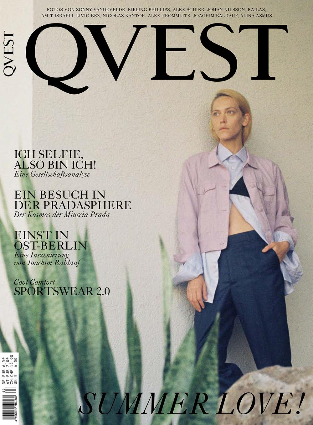 2014-06 QVEST #63 - COVER.jpg