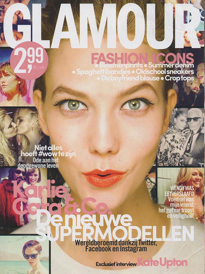 2014-05 GLAMOUR NL - COVER.jpg