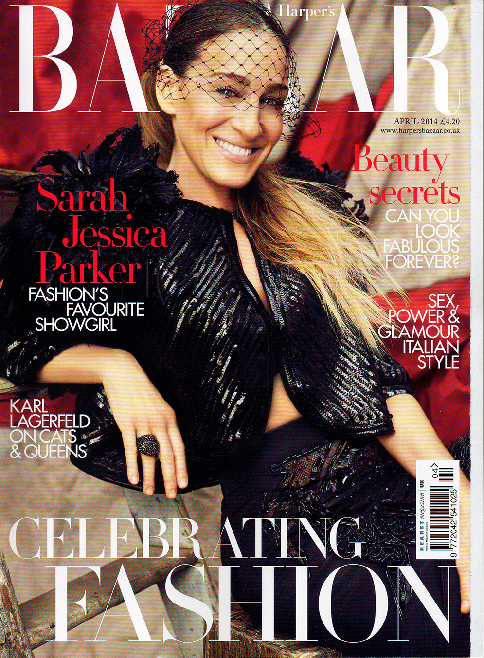 2014-04 HARPERS BAZAAR UK - COVER.jpg