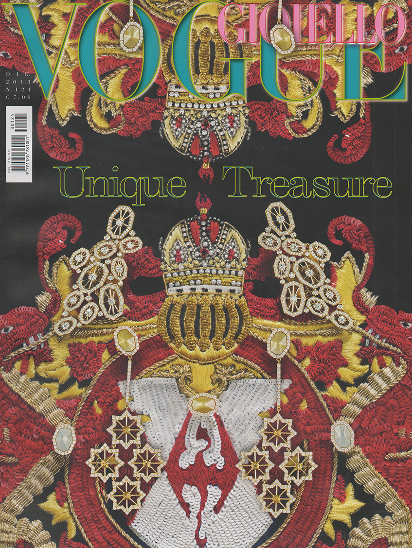 2013-12 VOGUE GIOIELLO - COVER.jpg