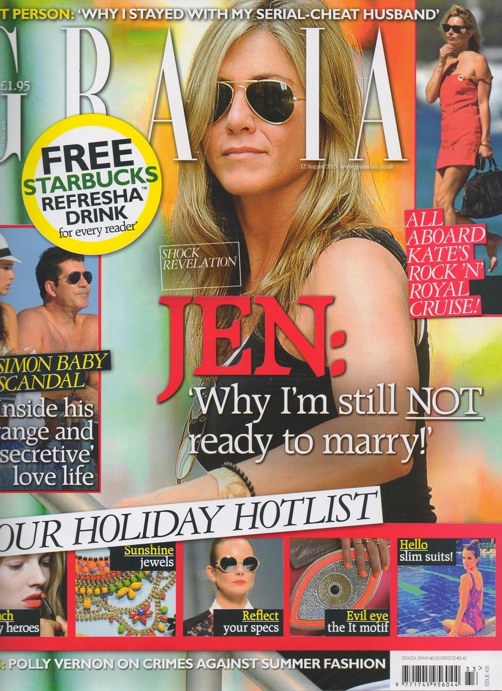 2013-08-12 GRAZIA - Cover.jpg