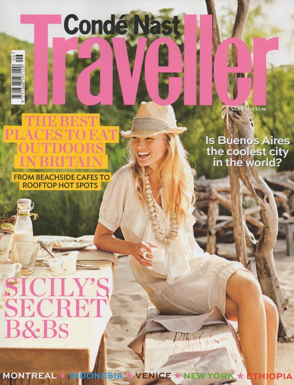 2013-06 CONDE NAST TRAVELLER - COVER.jpg