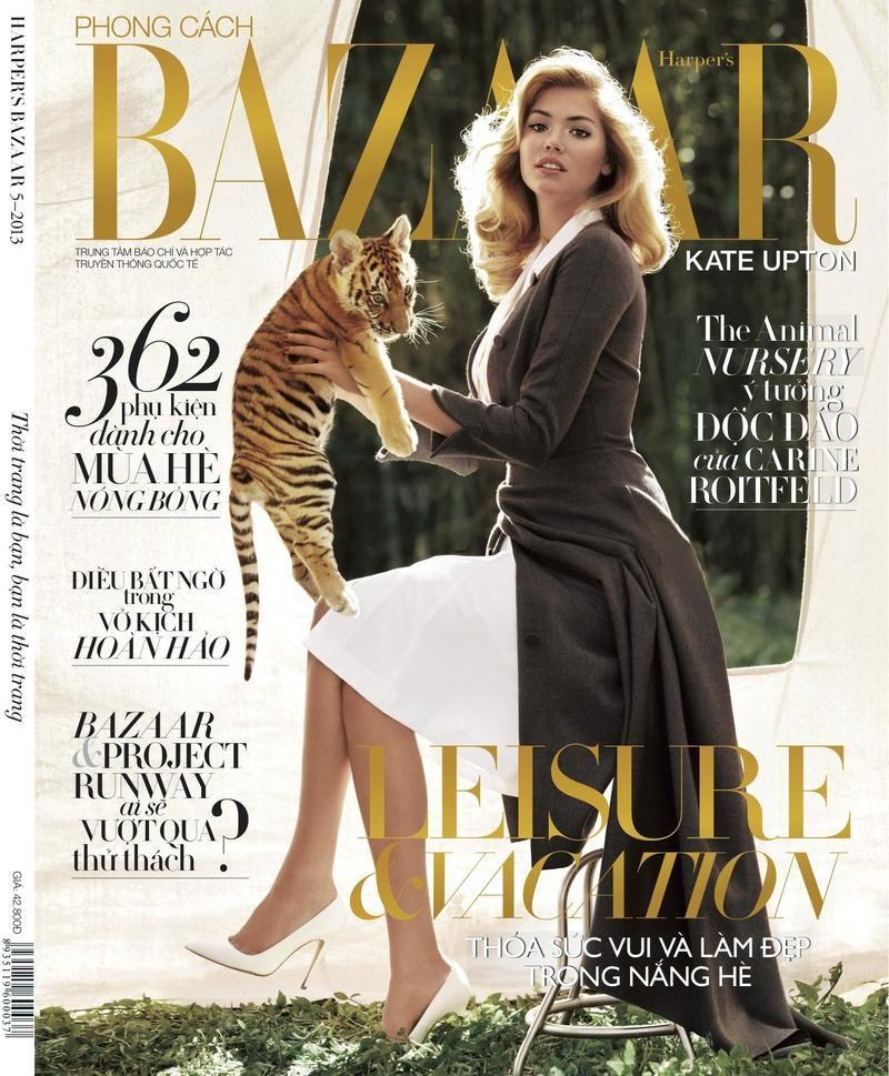 2013-05 Harpers Bazaar VT - Cover.jpg