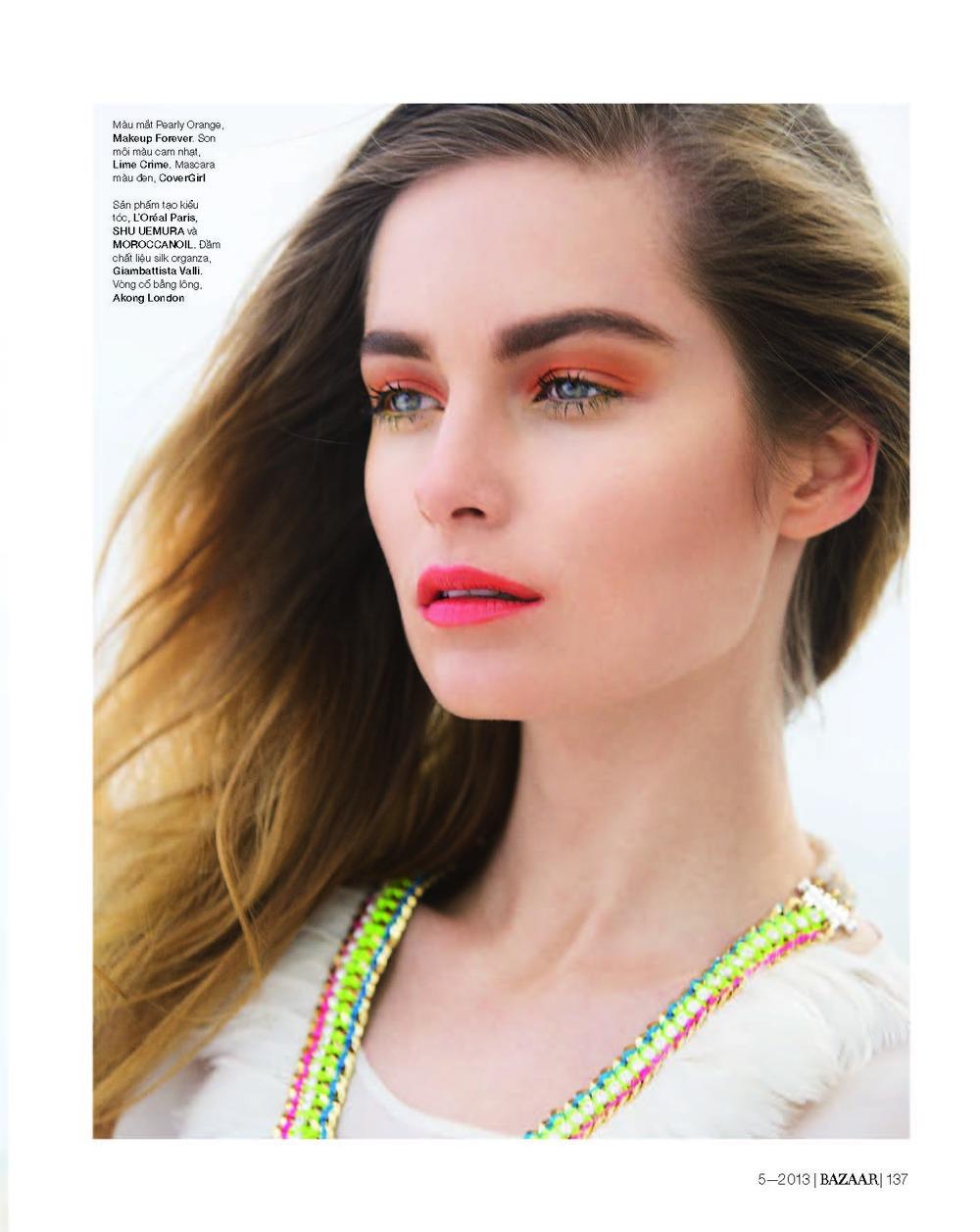 2013-05 Harpers Bazaar VT - Inside.jpg