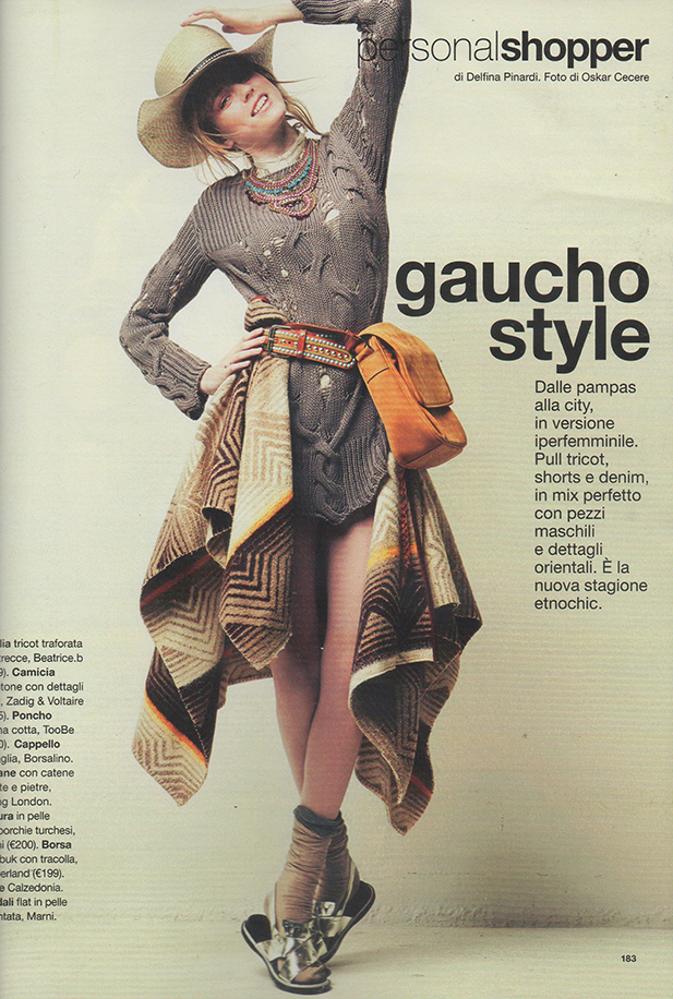 2013-05 GLAMOUR IT - INSIDE.jpg
