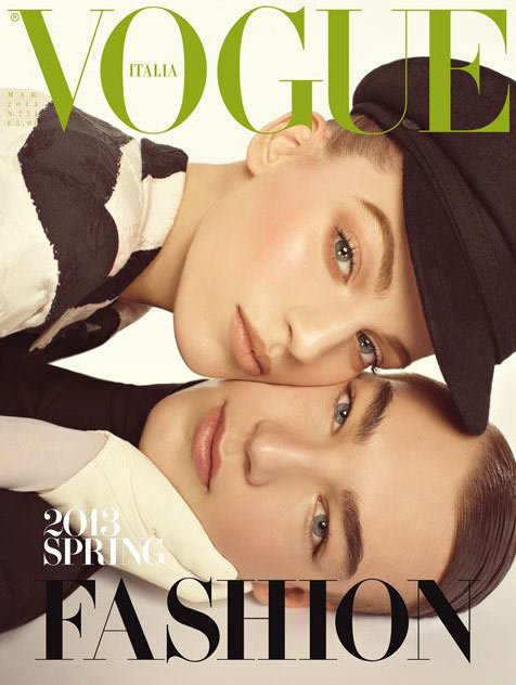 2013-03 VOGUE IT COVER.jpg