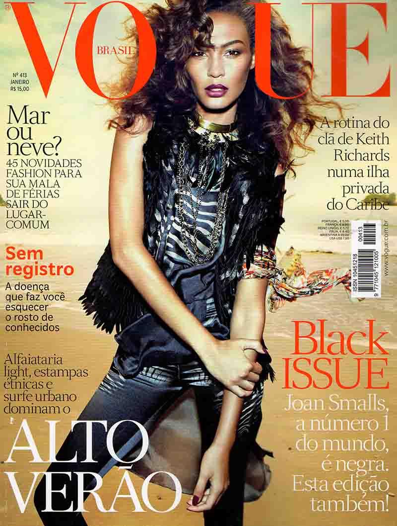 2013-01 VOGUE BRASIL COVER.jpg