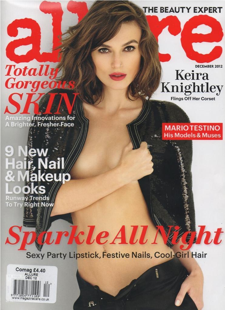 2012-12 ALLURE - Cover.jpg
