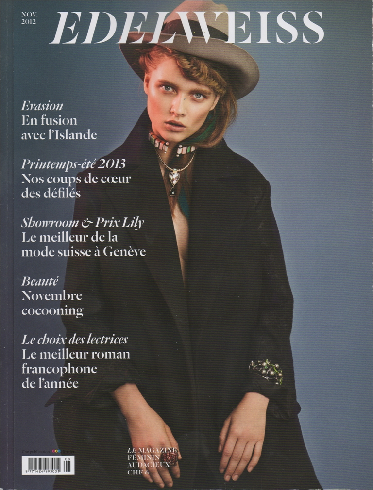 2012-11 EDELWEISS - Cover.jpg