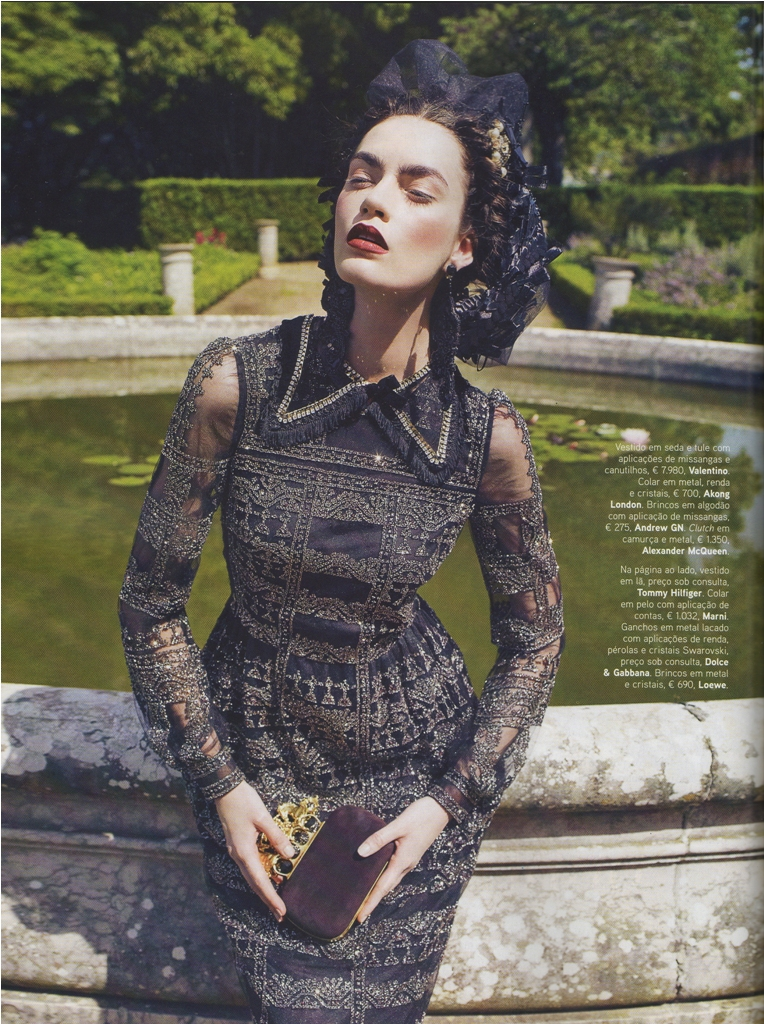2012-09 VOGUE PORTUGAL - Editorial 1.jpg