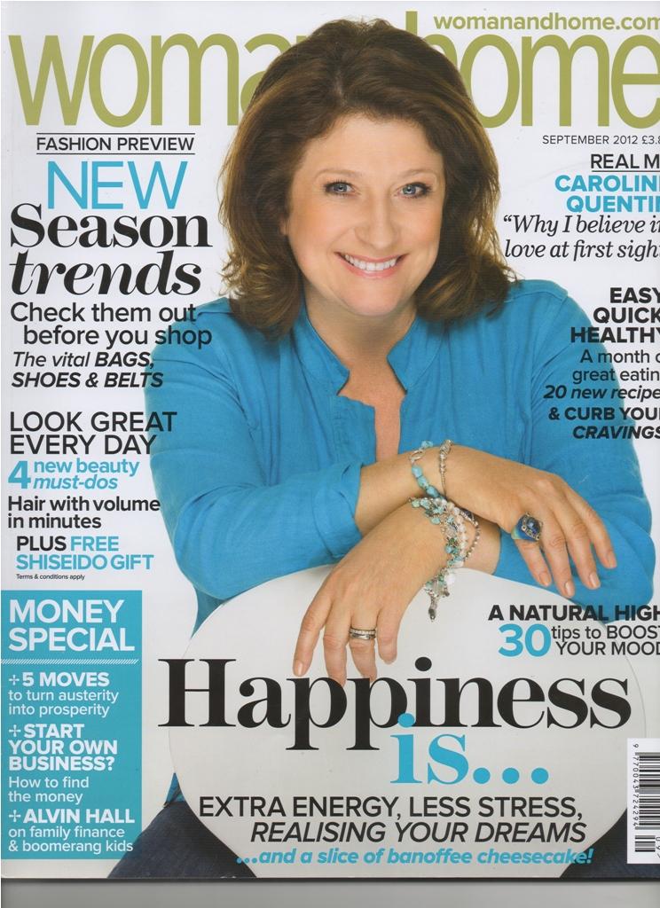 2012-09 W&H - Cover.jpg