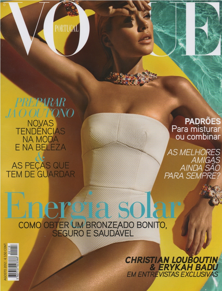 2012-08 VOGUE PORTUGAL - Cover [R].jpg