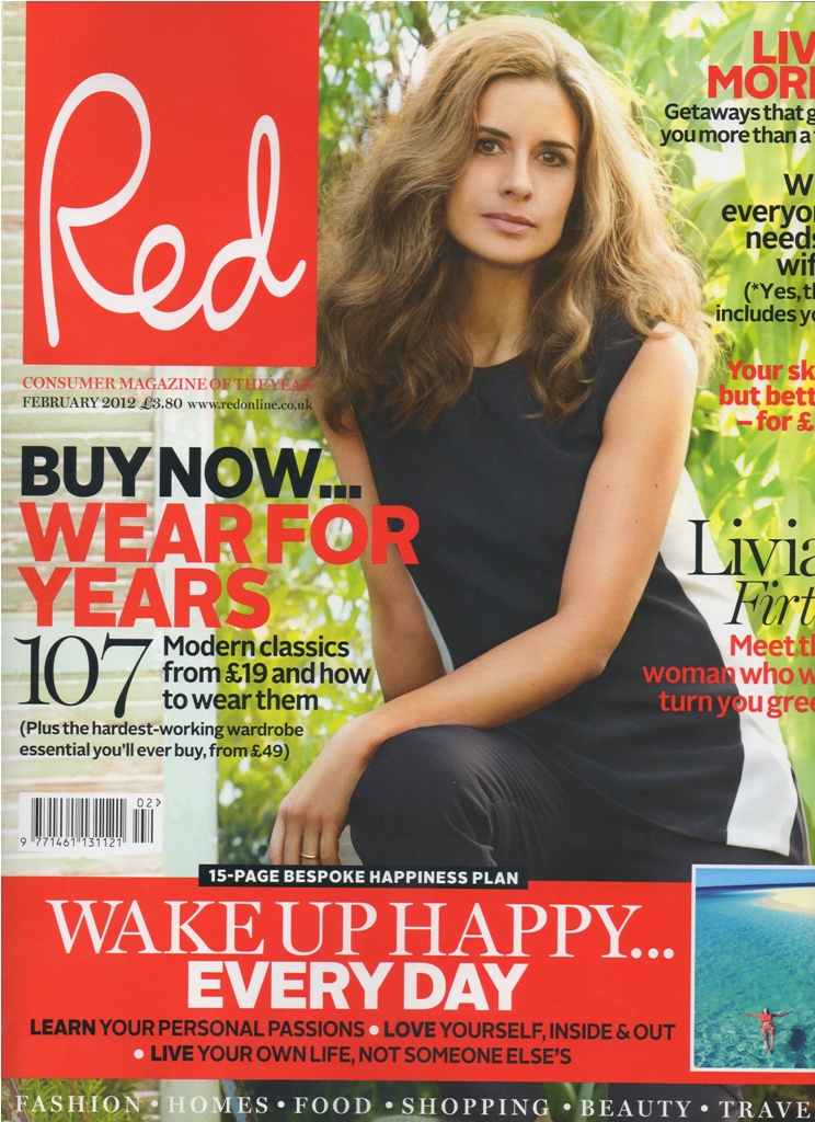 2012-02 Red Cover.jpg