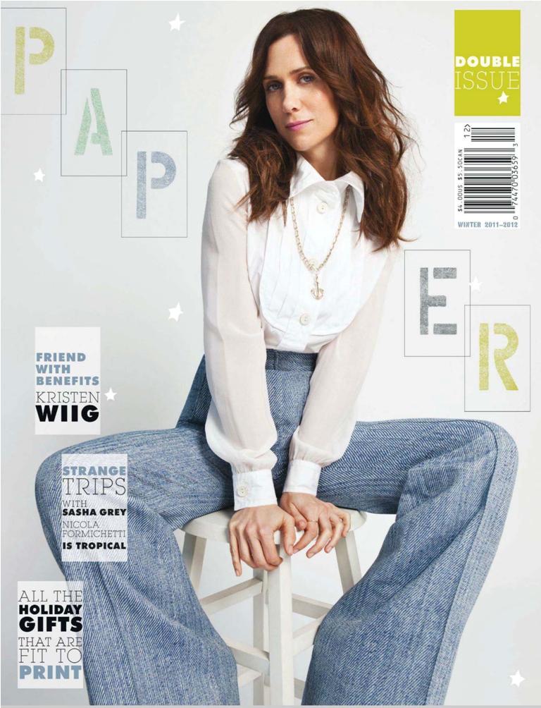 2011-12 Paper - Cover.jpg