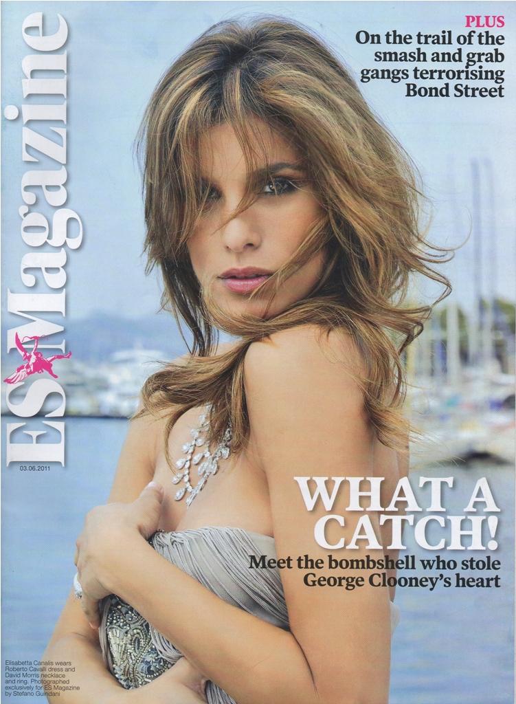 2011-06-03 ES Mag - Cover.jpg