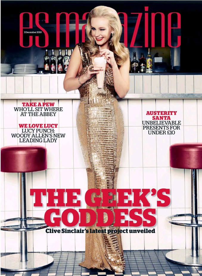 2010-12-03 ESMagazine p1 (cover).jpg