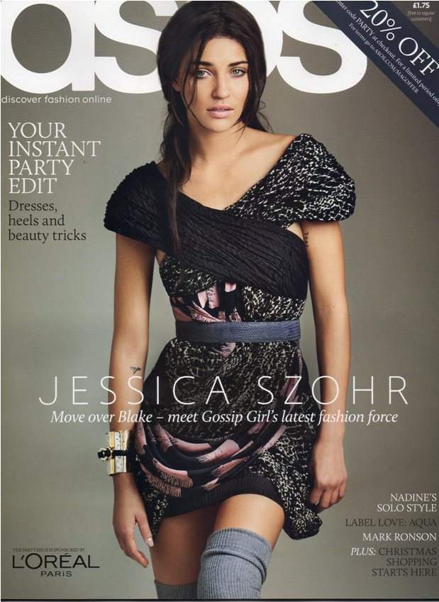 2010-11 ASOS Cover.jpg