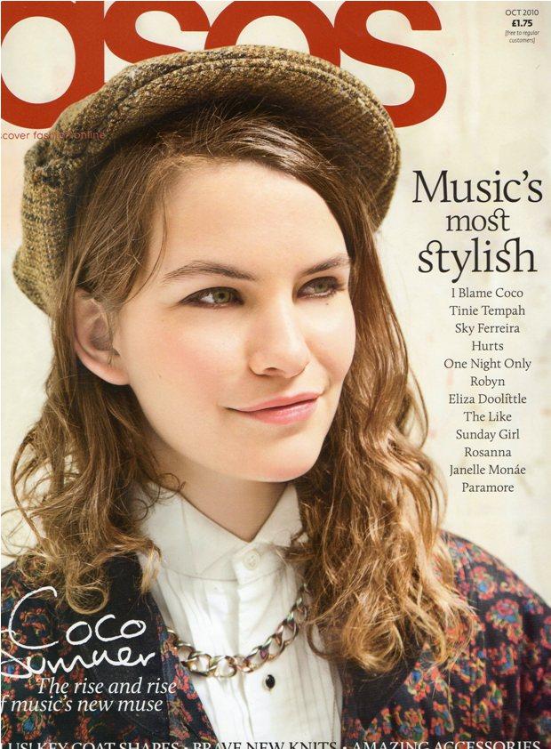 2010-10 ASOS Cover.jpg
