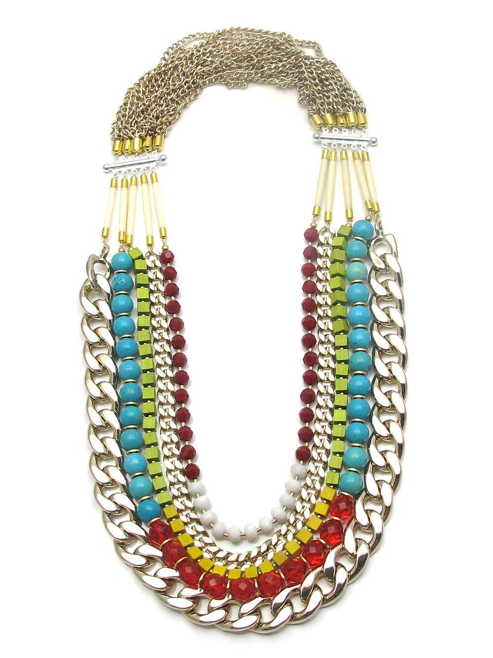 001 5-strand Necklace.jpg