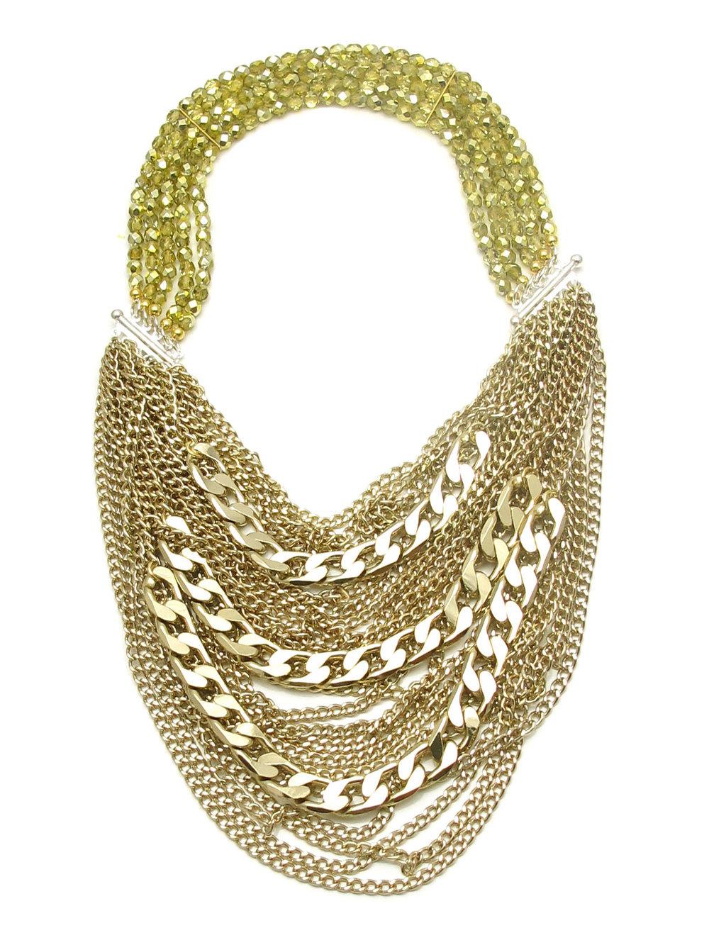 012G Gold Chain Bib.jpg