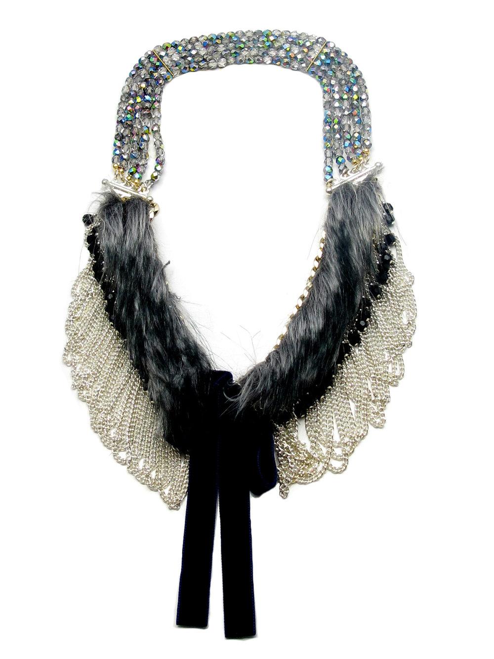 022 Fur V Collar.jpg