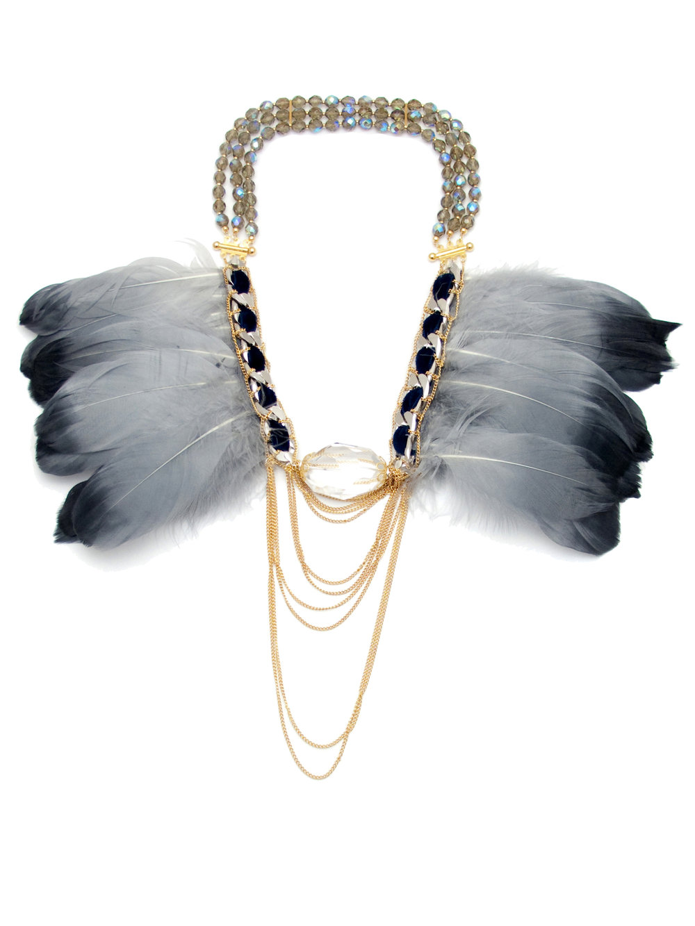 021 Goose Feather Necklace.jpg