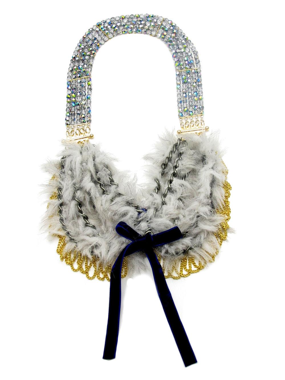023 Fur Collar.jpg