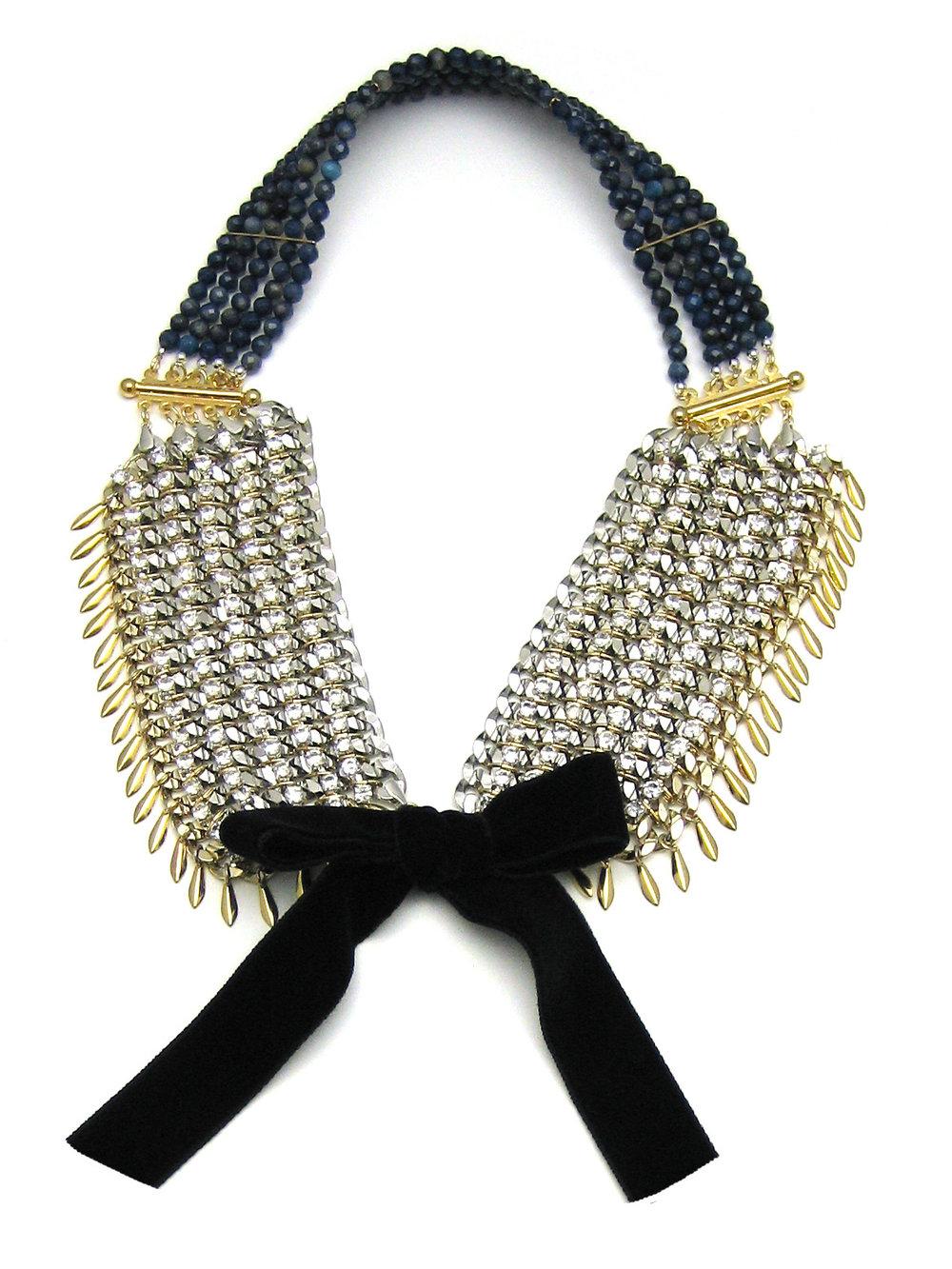 025 Crystal Chain Collar.jpg