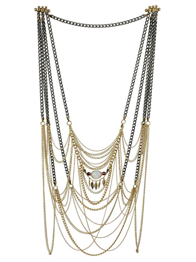 031 Chain Harness.jpg