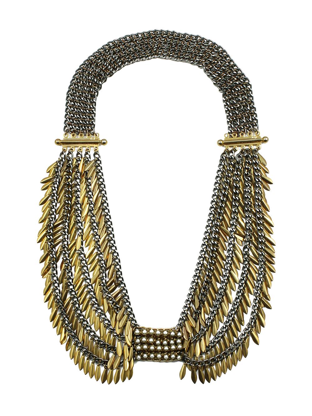 032 Gold Leaf Necklace.jpg