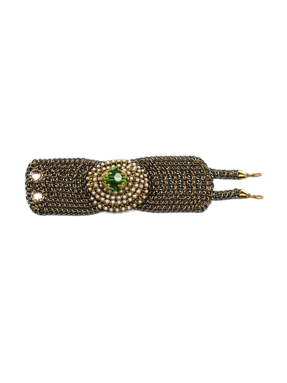 035 Pearl Swirl Bracelet.jpg