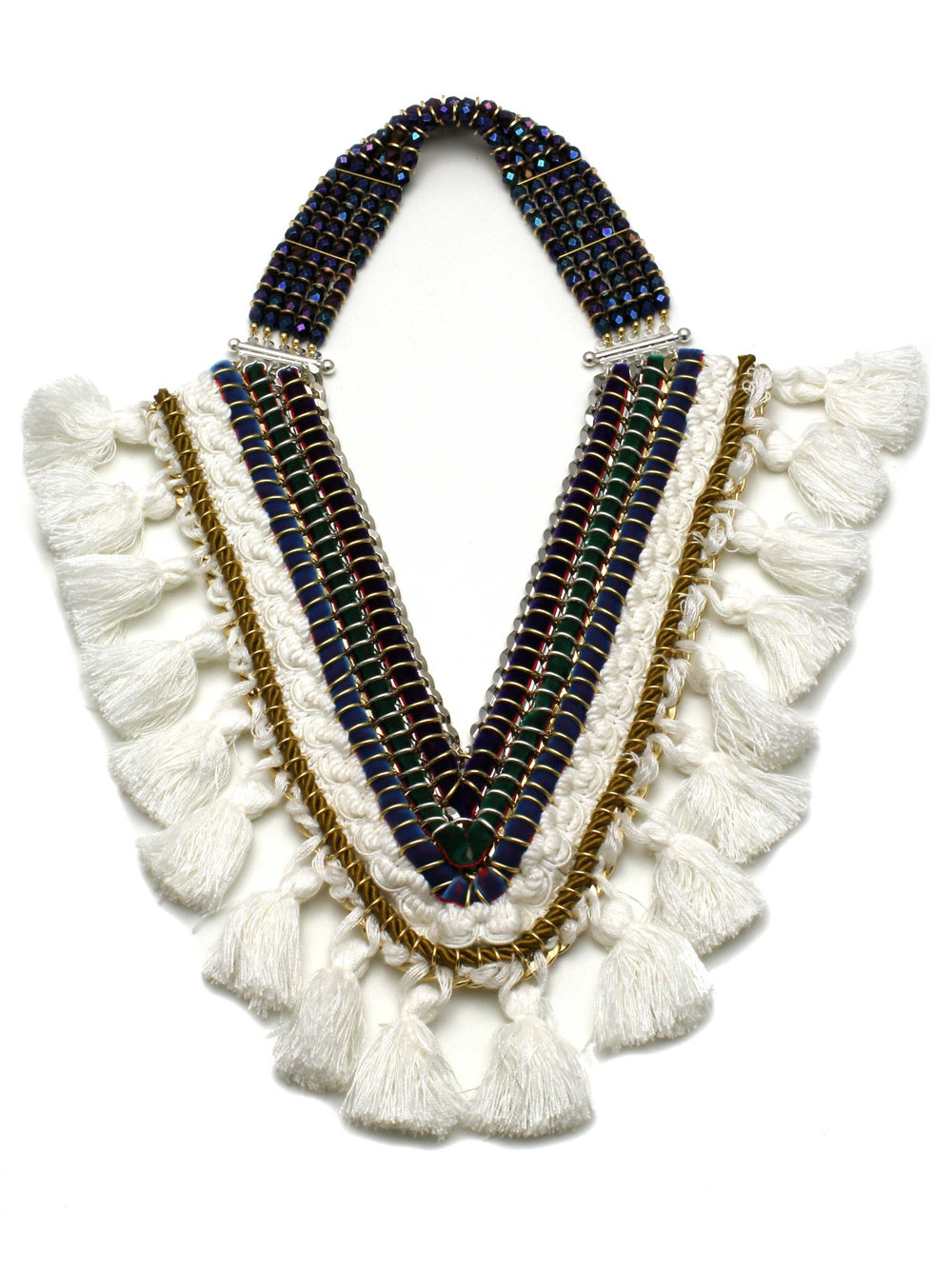 045 - Ribbon Tassel Necklace.jpg