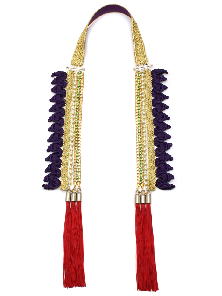 052 Purple Orient Stole.jpg